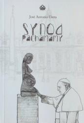 Synod Pachamamy