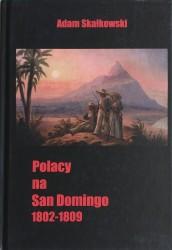 Polacy na San Domingo 1802-1809