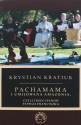 Pachamama i umiłowana Amazonia, czyli trzeci synod papieża Franciszka