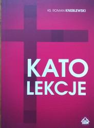 Katolekcje