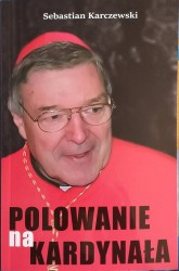 Polowanie na kardynała
