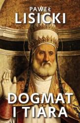 Dogmat i wiara