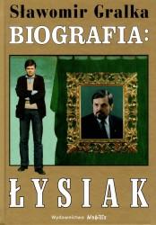 Biografia: Łysiak