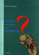 Prowizje, prezenty czy przekupstwo
