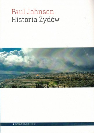 Historia Żydów