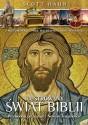 Ilustrowany świat Biblii. Przewodnik po Starym i Nowym Testamencie