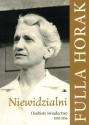 Niewidzialni. Osobiste świadectwo 1938-1956