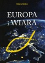 Europa i wiara
