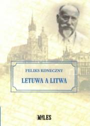 Rozumowaniom i wywodom w sprawach litewskich...