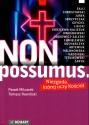 Non possumus. Niezgoda, której uczy Kościół