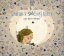 Szatan z siódmej klasy - audiobook