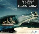 Znaczy Kapitan - audiobook