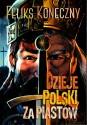 Dzieje Polski za Piastów